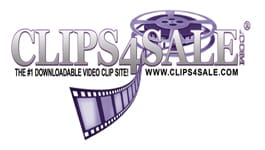 Clips4SaleLogo