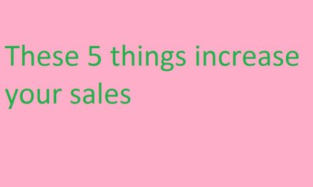 5 things you should have at the top of your c4s clipstore to increase sales